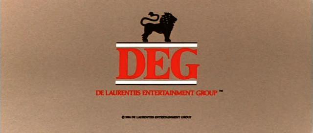 Deg Group 42