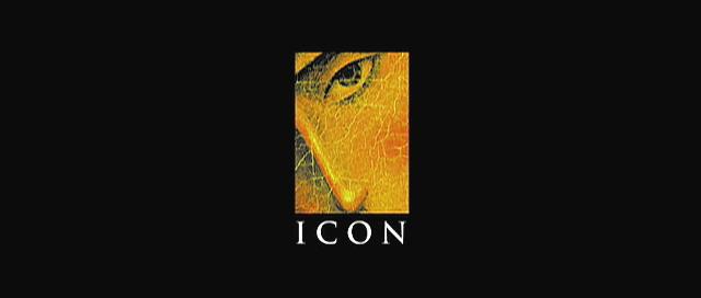icon_04.jpg