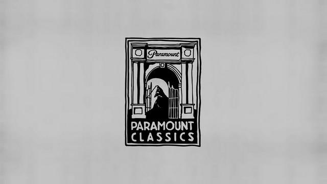 Index Galeria Logos P