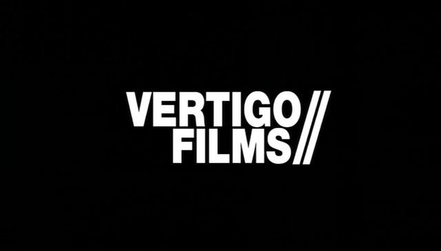 Vertigo,Vertigo adult DVD movies,Vertigo DVD adult,Vertigo