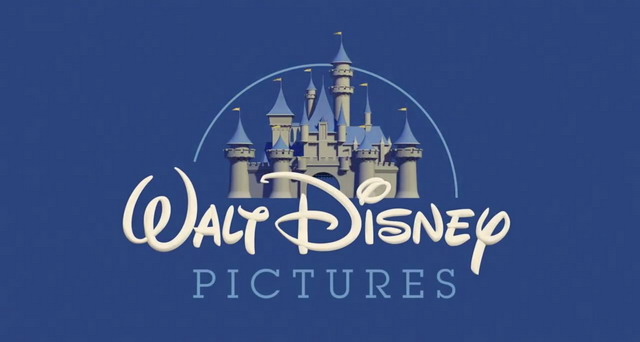 disney interactive logo 2001 - photo #32