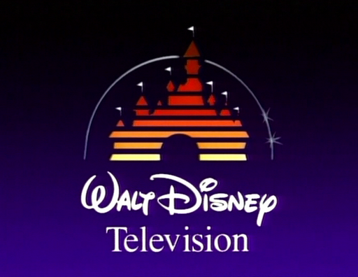 walt disney company 1995 2009 February 13 the true-live adventure film the olympic elk is released to  theaters [23] [228369] february the film snow white and the seven dwarfs is.
