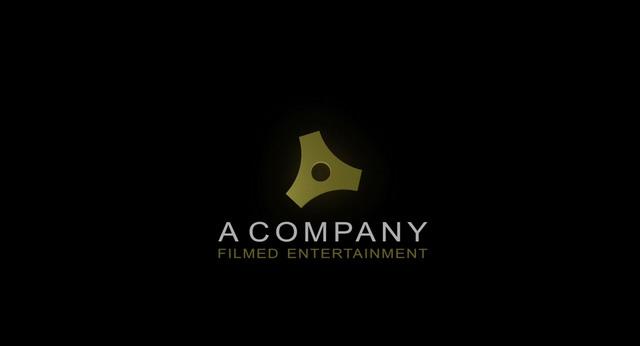 A-Company Filmed Entertainment