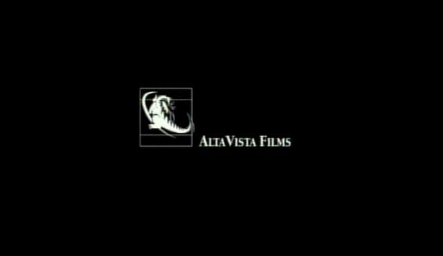 film altavista