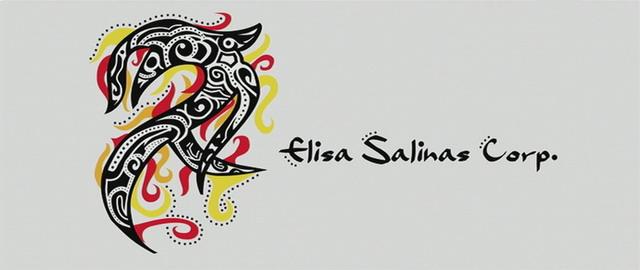 Elisa corporation