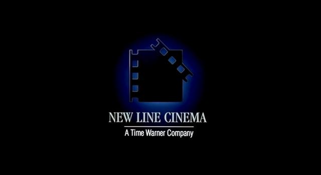 Production company for movie 100 feet